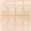 1777-1780
