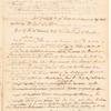 1781-1788