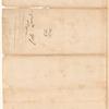 1789-1804