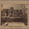 Lenox Library (1875)