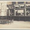 Lenox Library (1910)