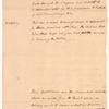 1769, 1772