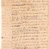 1776 January - July