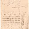 1776 August - December