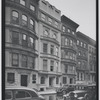 20 West 76th Street, no. 1446
