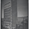 549 West 52nd Street: Franklin Warehouse Co. no. 0886