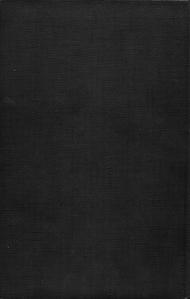 Yizkor Book Collection
