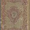 Del vetro: libri quattro pubblicati in occasione de' gloriosi sponsali dell'eccellenze loro il signor Alvise Pisani e la nobil donna Giustiniana Pisani