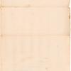 1781-1782