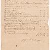 1765, 1775-1776