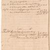 1780-1782