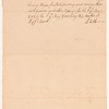 1784, 1790
