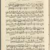 Cinq polkas pour le forte piano