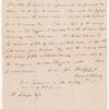 1793 June-July