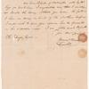 1793 August-December