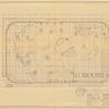 Coriolanus: floor plan, sheet 1 of 8