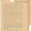 Coriolanus (Television script) / Worthington Miner