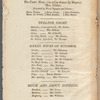 The Jubilee Songs, chorusses, &c.; in the musical afterpiece, called Garrick's jubilee