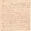 1797 January-June