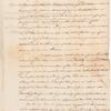 1797 July-December
