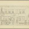 Street Scene, tenement