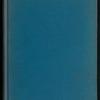 Die Österreichische Völkerbundanleihe: Materialien und Daten nach dem Stande vom 31. Dezember 1924