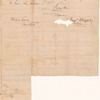 1799-1801