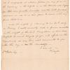 1793 January-May