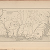 [Pequot War battle sites], frontispiece
