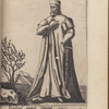 Praefetus magnus Venetus