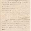 1796 June-December