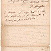 1797-1799