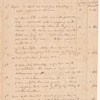 1803 August-December