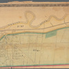 Map of the City of Utica, Oneida Co., N.Y. from original surveys and records
