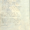 Lady Anne Hamilton commonplace book of poetry