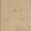 Map of Knollwood, Elmsford, Westchester County, N.Y.