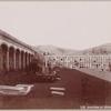 Panteon at Guanajuato