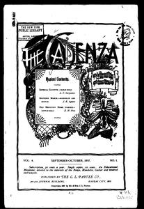 The Cadenza
