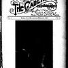 The Cadenza, Vol. 4, no. 3