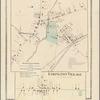 North Berwick: [Maine]. Limington Village