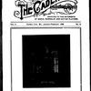 The Cadenza Vol. 5, no. 3