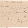 1792 August-November