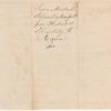 1801-1803, 1825