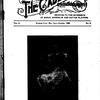 The Cadenza Vol. 5, no. 6