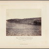 Panorama of South Island, Chincha Islands. No. 2