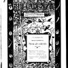 The Cadenza Vol. 6, no. 3
