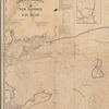 Geo. W. Eldridge's chart B: New London to Gay Head