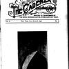 The Cadenza Vol. 6, no. 6