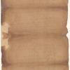 1795-1796