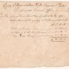 1786-1787